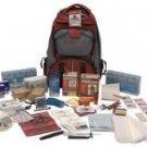 1 Person Essentials Survival Kit