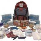 2 Person Essentials Survival Kit
