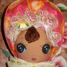 10 Inch Bunka Cloth Doll ePattern Pdf Format