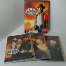 The Final Season Walker, Texas Ranger (6 Discs)