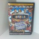 Redneck Comedy Roundup Jeff Foxworthy DVD Video