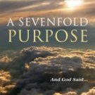 A Sevenfold Purpose