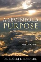 A Sevenfold Purpose