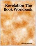 Revelation The Book Workbook