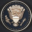 White House Communications Agency - WHCA - Presidential Challenge Coin