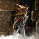Dragon King Statue(swm)