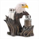 Proud Eagle Shaker Set(swm)