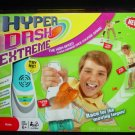 Hyper Dash Extreme