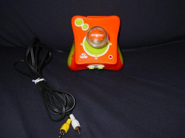 NICKTOONS - Plug - N - Play