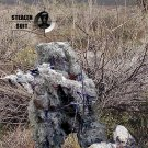 Paintball Sniper 4-Piece Desert Ghillie Suit - XL