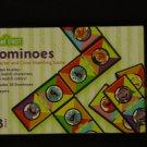 Sesame Street Dominoes
