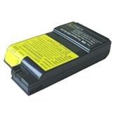 New IBM Thinkpad 600 600D 600E 600X 300 233 2645-21U 2645-31U Battery 10L2158 3600MAH