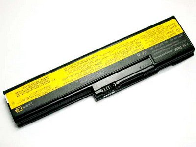 IBM X20 X21 X22 X23 X24 Series Battery 02K6651 08K8024 02K6760  02K6846 4400mAh