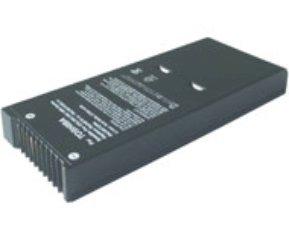 PA3107U-1BAS Toshiba satellite 14XX 1800 24XX Battery  Pro 400 300 220 4600 Battery 4000MAH