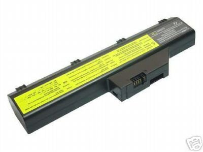 New IBM Thinkpad A A30 A30P A31 Laptop Battery 02K67020  02K6794  02K6795  4000Mah