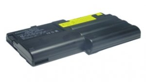 NEW  IBM ThinkPad T30 Battery FRU 02k7072 02K7050 02K6572  02K7038  02K7073 4000mah