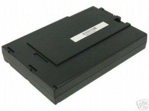 BTP-34A1 battery for Acer TM 520 521 522 526 529 529TX  529TXV  laptop  Brand new