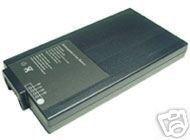 Compaq Presario 700 1400 1400T 14XL Series Battery EVO N105 N115 246437-001 Refurbished