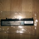 New Toshiba Laptop Battery PA3357U Satellite A50 A55 4400mah