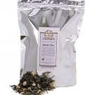 White Tea - One Pound Bag