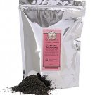 Black Tea: Lapsang Souchong - 1lb Bulk Bag
