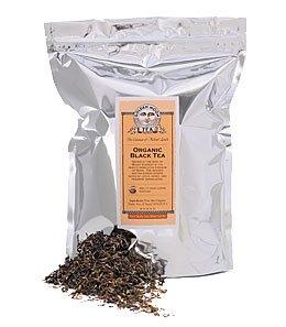 Black Tea: Nepalese Afternoon Tea - 1lb Bulk Bag