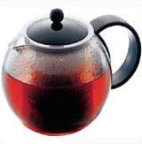 Bodum Assam 4 cup Teapot