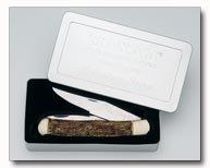 Jumbo Knife