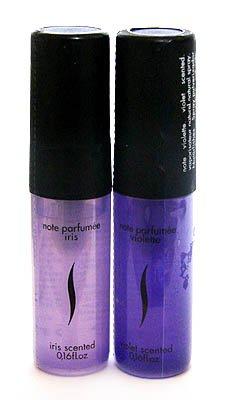 Set of 2 Sephora Pocket Perfumes