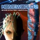 home world 2