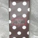 Henri Bendel WILD FIG Eau De Toilette EDT Perfume Spray 1.7 ounce
