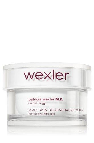 Patricia Wexler M.D. Skin Regenerating Serum, 3.4 oz.