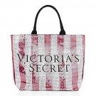 Victoria's Secret Black Friday 2015 Tote
