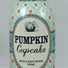 Bath & Body Works Home Fragrance Pumpkin Cupcake 1.5 Oz Concentrated Room Spray