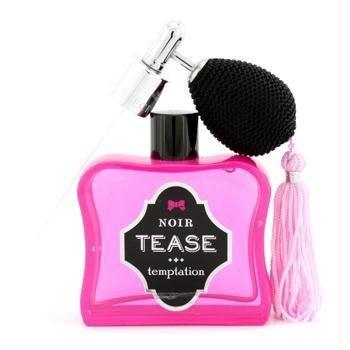 Victoria's Secret Sexy Little Things Noir Tease Temptation Eau De Parfum Spray 5
