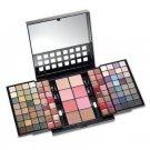 Victoria's Secret MEGA MAKEUP KIT Make Up Palette Set NEW IN BOX $500