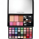 Victoria Secret Backstage Bombshell Makeup Kit