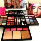Victoria Secret Hello Bombshell Makeup Kit 55 Must Haves for Eye Lips and Face