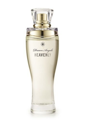 Victoria's Secret Dream Angels Heavenly Luxe Body Lotion