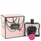 Victoria Secret Sexy Little Things Noir Tease Eau De Parfum Spray - 100ml/3.4oz