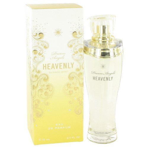 Victoria's Secret Dream Angels ~ Heavenly 2.5 oz Eau de Parfum New