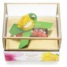 Victoria's Secret Heavenly Flowers Solid Fragrance Bracelet