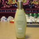 Bath & Body Works Coconut Lime Verbena Ultimate Silk Body Lotion 4.75 fl oz
