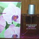 Bath & Body Works Enchanted Orchid Eau De Toilette