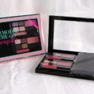 Victoria's Secret Supermodel On the Go Makeup Kit