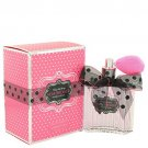 Sexy Little Things Heartbreaker by Victoria's Secret Women's Eau De Parfum Spray