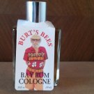 Burt's Bees Bay Rum Cologne 2.0 oz by Vidimear