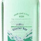 Bath & Body Works Men Glacier Bay Refreshing Shower Gel 10 fl oz (295 ml)