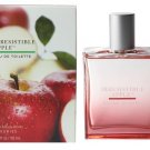 Bath & Body Works Luxuries Irresistible Apple Eau de Toilette 1.7 fl oz (50 ml)