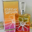 Bath & Body Works Signature Collection Eau De Toilette Forever Sunshine